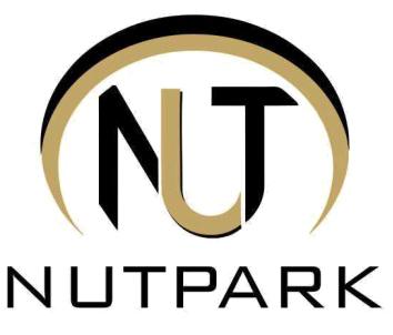 Nutpark