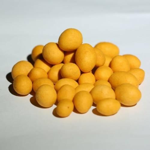 Chips Peanuts