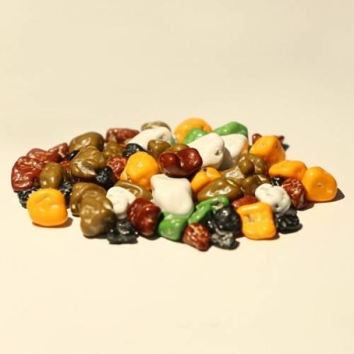 Pebble Chocolate
